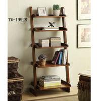 affordable wooden bookcase furniture