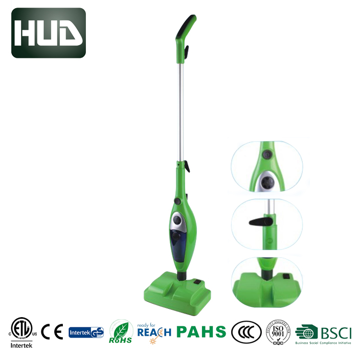TOP10 Factory Directly ODM And OEM Customized steam mop cleaner