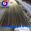 201 stainless steel pancake tube coils