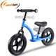 wholesale indoor kids balance bike trainer/mini exercise bike for kids