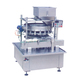 Widely Use Automatic Can Vacuum Chinese Peanut Nut Granule Small Rice Food Packaging Machine