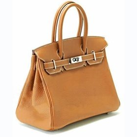 Jakarta Leather Bag, Jakarta Leather Bag Suppliers and ...
