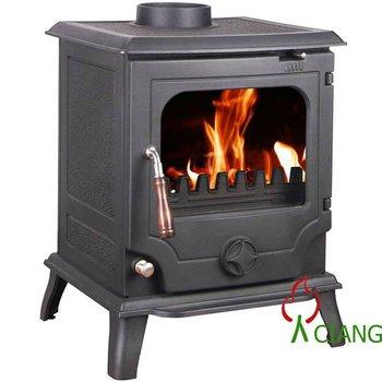 Modern Wood Burning Stoves Multi Fuel Buy Modern Wood