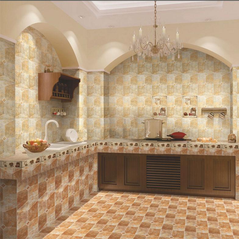 Azulejos cocina precios top azulejos cocina precios with azulejos cocina precios latest - Azulejos para cocinas precios ...