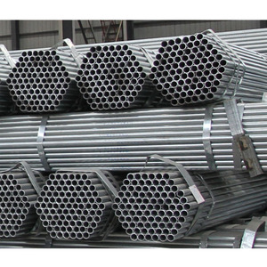 q215a round steel pipe astm a106 equivalent material