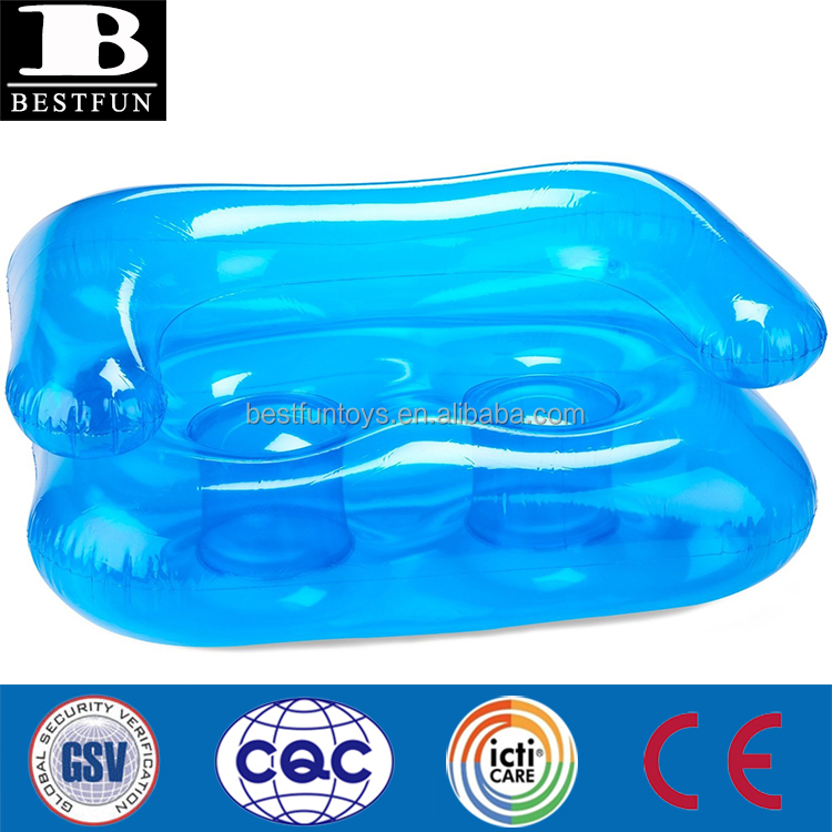 Two Person Sofa, Two Person Sofa Suppliers And Manufacturers At Alibaba.com