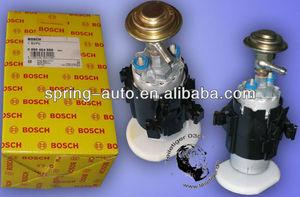 Electrical Fuel Pump 721913500 for BMW High pressure 3 0 bar