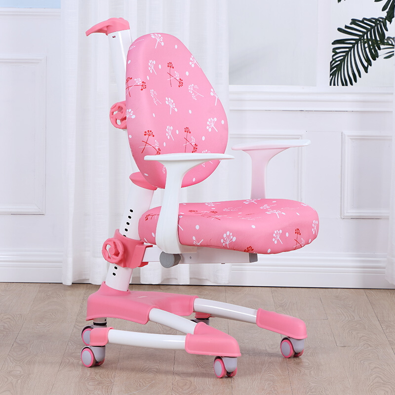 Children Swivel Chair Wholesale, Chair Suppliers - Alibaba