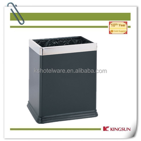 open top cheap compost bin open top cheap compost bin suppliers and at alibabacom