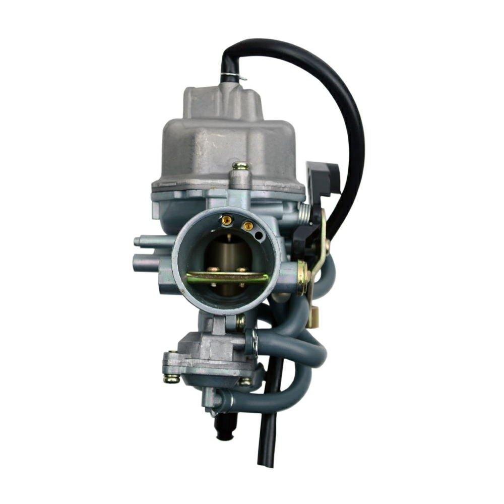 New Carburetor for Honda TRX 250 TRX250 Recon 1997 - 2001