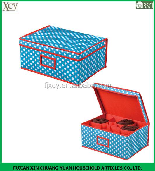 Wedding-dress Storage Box, Wedding-dress Storage Box Suppliers and ...