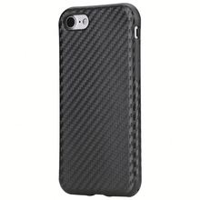 ROCK Origin tpu phone case for iPhone 7 7 Plus Textured series case for iPhone7 cover wholesale