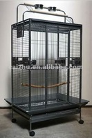 Large Playtop Parrot Cage, Large Bird Cage, Bird Breeding Cage