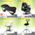 hot sale comfortable durable salon furniture leather Barber Chair
