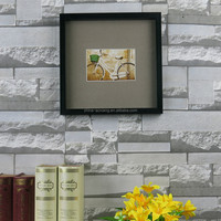 2014 newest wall photo frame Home decor interior decorating