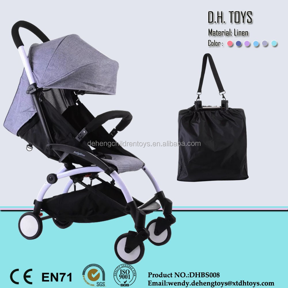 hot baby strolers, baby umbrella stroller, baby pram