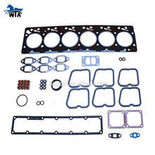 <span class=keywords><strong>Auto</strong></span> Spare <span class=keywords><strong>Parts</strong></span> untuk OEM1-87810316-0 6BT Mesin Gasket Set <span class=keywords><strong>Auto</strong></span> <span class=keywords><strong>Parts</strong></span>