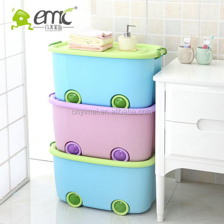 Venta al por mayor caja para guardar juguetes compre - Cajas para guardar juguetes ...
