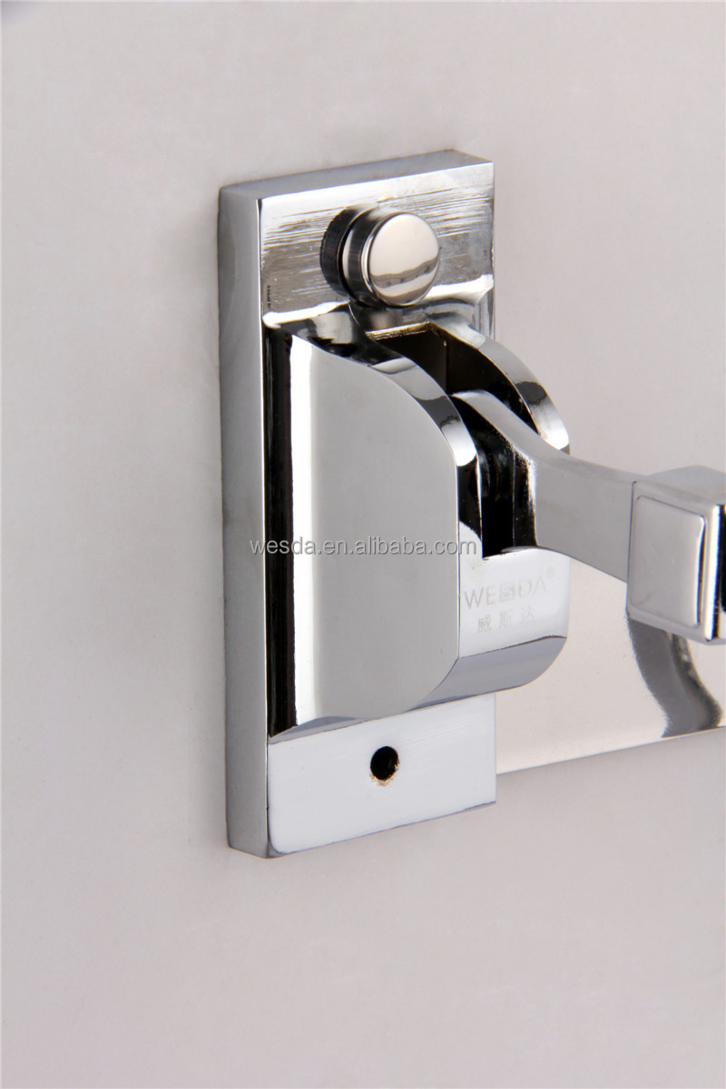 Bathroom Accessories Packaging alibaba manufacturer directory - suppliers, manufacturers