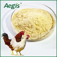 hot sale poultry feed additive with broad spectrum anti bacteria function