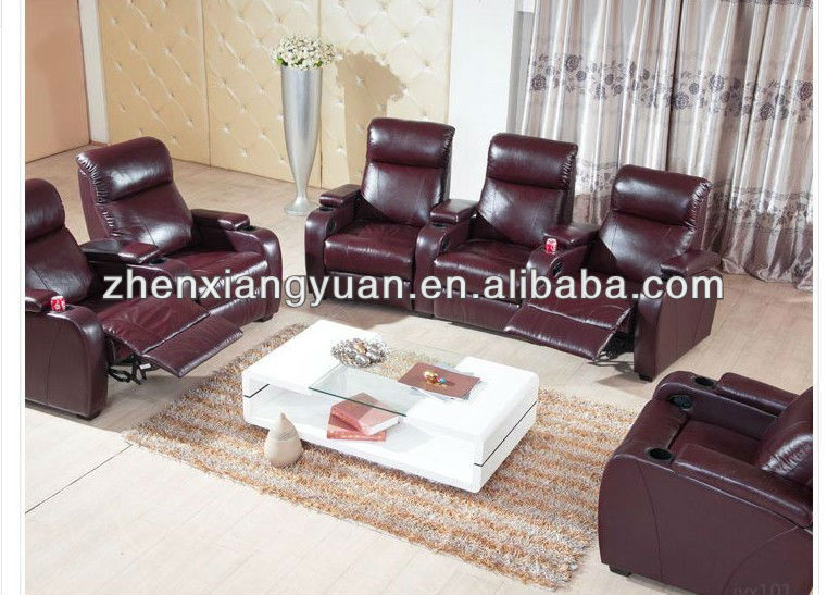 Terrific 2017 Home Theater Seating Lazy Boy Chair Recliner Manual Movie Sofa Chair Buy Lazy Boy Chair Furniture Living Room Sofa Recliner Cinema Sofa Set Home Interior And Landscaping Oversignezvosmurscom