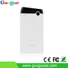 Guoguo Mobile Ultra Slim Super Capacity High Quality Aluminum Alloy Power Bank 10000mAh for Xiaomi, Blackberry