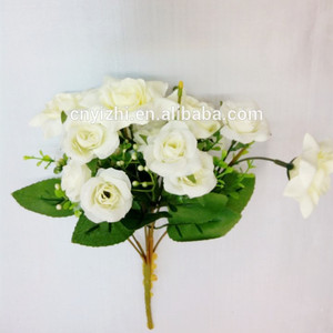 China Miniature Flowers Artificial Wholesale Alibaba