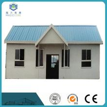 sandwich panel wall model of houses bali house bungalows assembled houses