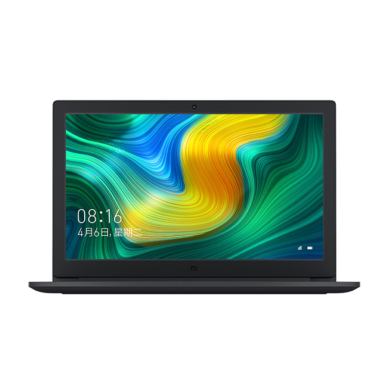 Newest Xiaomi Mi Notebook 15.6 Inch Fingerprint Recognition i7-8250U Intel Core 16GB 256GB SSD Gaming Computer <strong>Laptops</strong>