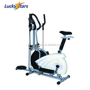 ORB6800S High Quality Factory Price Orbitac Fan bike Exercise Bike Gym Equipments Buy online