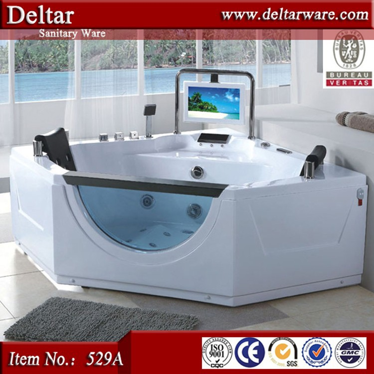 Triangle Spa Tub,Bathtub Sale,Triangle Bathtub Sale In Selangor ...