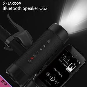 Jakcom Os2 Outdoor Speaker New Product Of Home Radio Like Cornector Usb 8220 Open A Account Free Online Alarm Clock