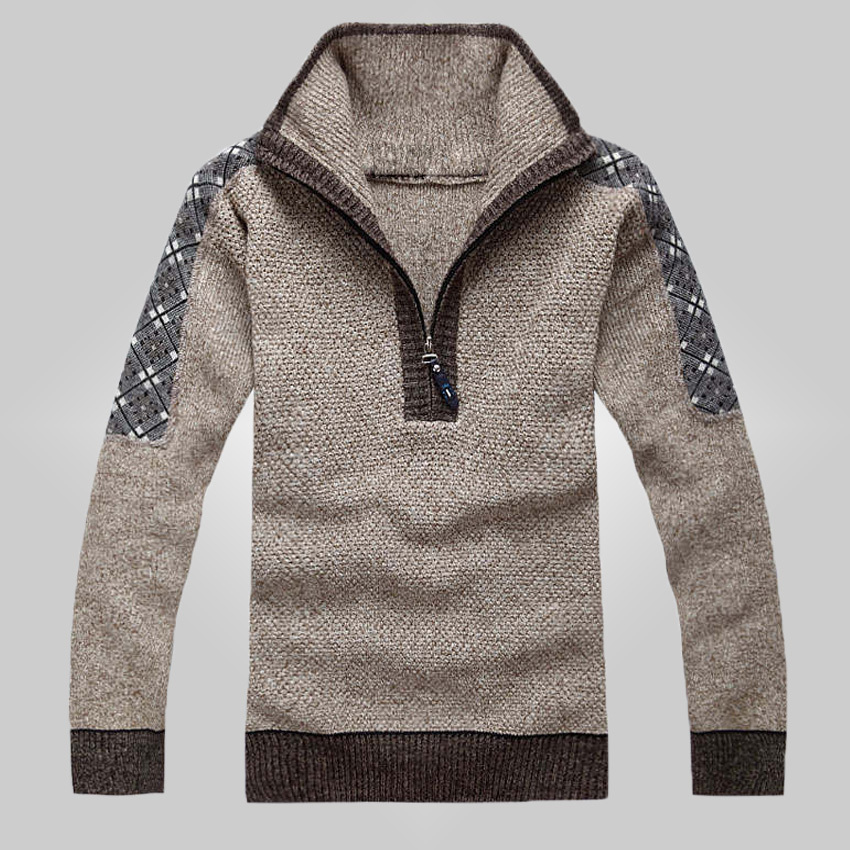 Pullover Sweaters. There are few items more basic to anyone's fall, winter and early spring wardrobe than pullover sweaters. These sweaters are your casual go-to clothes for hanging out on Saturday, watching football, relaxing with family and friends, or even working around the house.