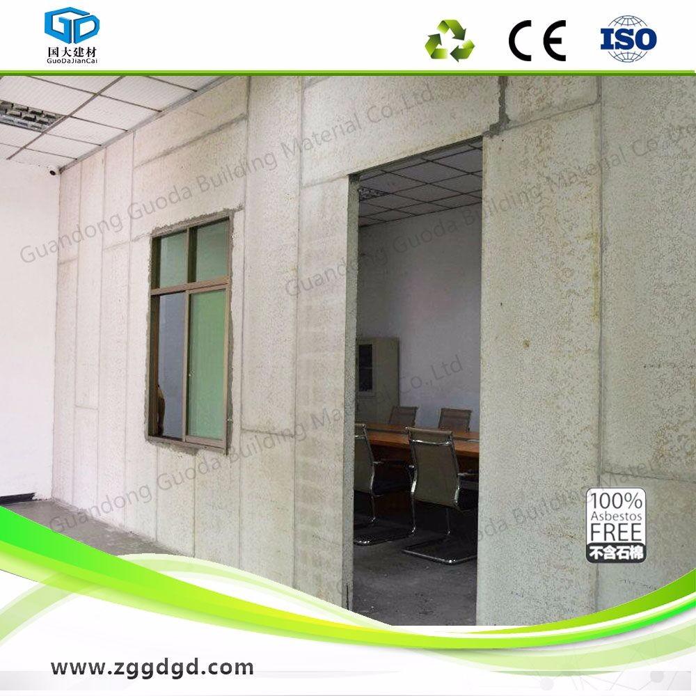 Uffici prefabbricati in cemento all'ingrosso acquista online i ...