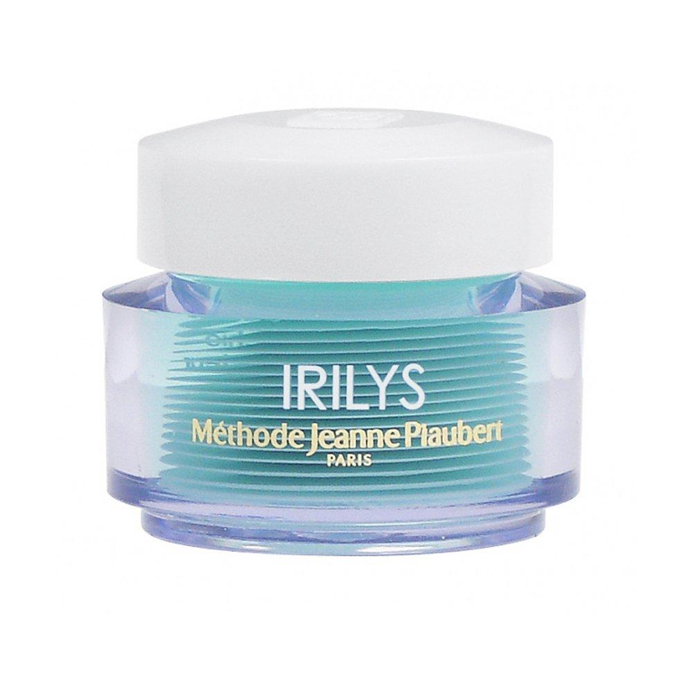 Methode Jeanne Piaubert Irilys - Anti-Ageing, Anti-Fatigue Eye Contour Cream Gel - 15ml-0.5oz