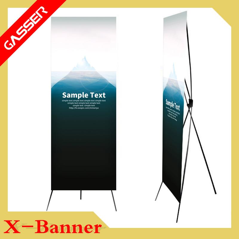 Finden Sie Hohe Qualität Pvc-banner Rahmen Hersteller und Pvc-banner ...