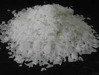 50% caustic soda liquid sodium hydroxide for chemical