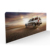 Good Price banner stand wall promotion display backlit pop up displays