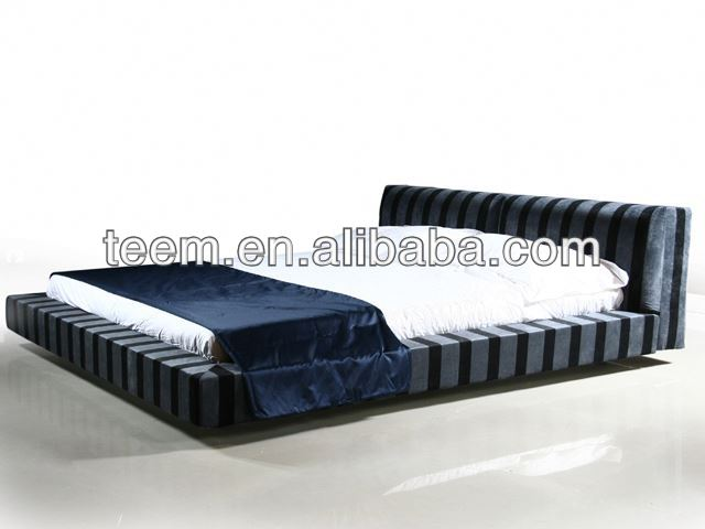 Professional Manufacturer Of Horizontal Wall Beds flat pack bedroom furniture