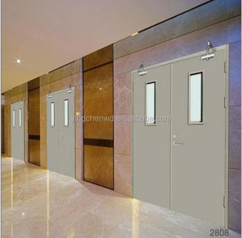 1 hour 2 hours fire rated door for corridor buy 2 hours for 1 hr rated door