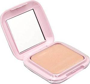 Maybelline Shine Free 2-In-1 Make-Up #3 #4 Light Beige