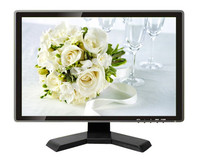 19inch flat screen tv wholesale small size led tv