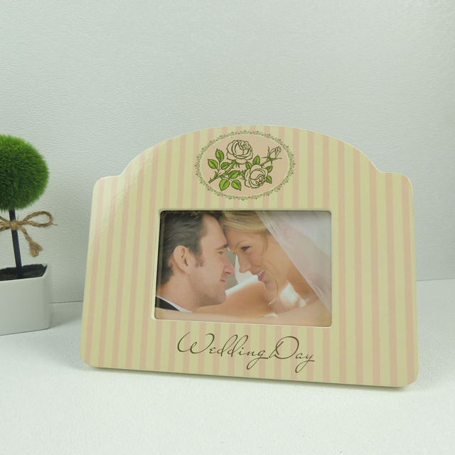 small photo frames wedding favors-Source quality small photo frames ...