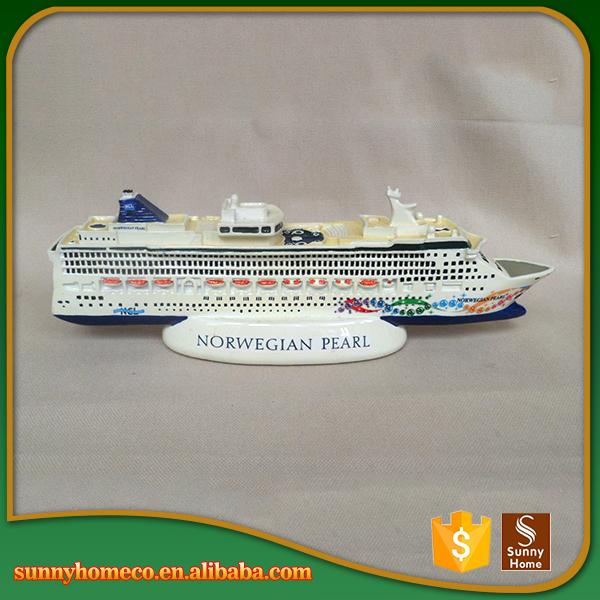 China Resin Model Kit Wholesale Alibaba - Model cruise ship kits