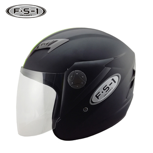 OEM Camera full face motorbike helmet with Bluetooth DOT Approved motorcycle flip up helmet