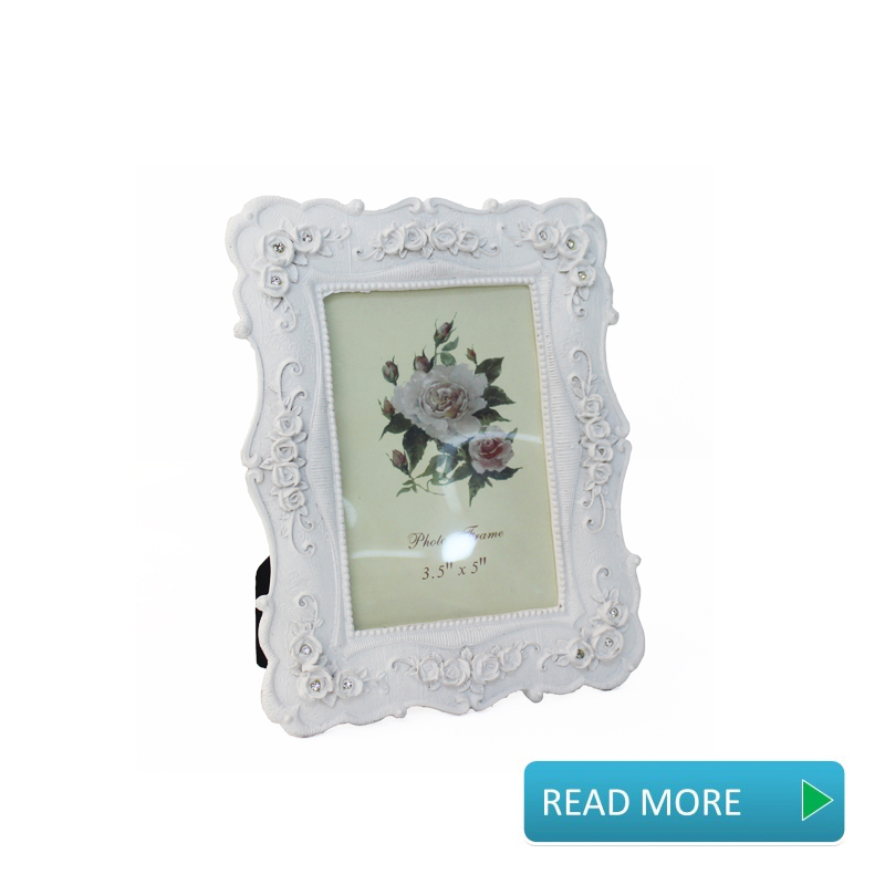 Black Friday 5% discount Home decoration mdf wood photo frame