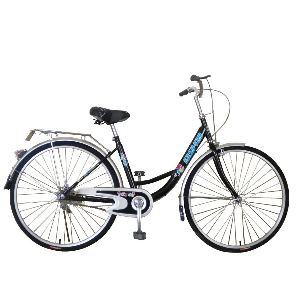 bicycle 26 inch 24 inch street city <strong>bike</strong> adult <strong>bike</strong>