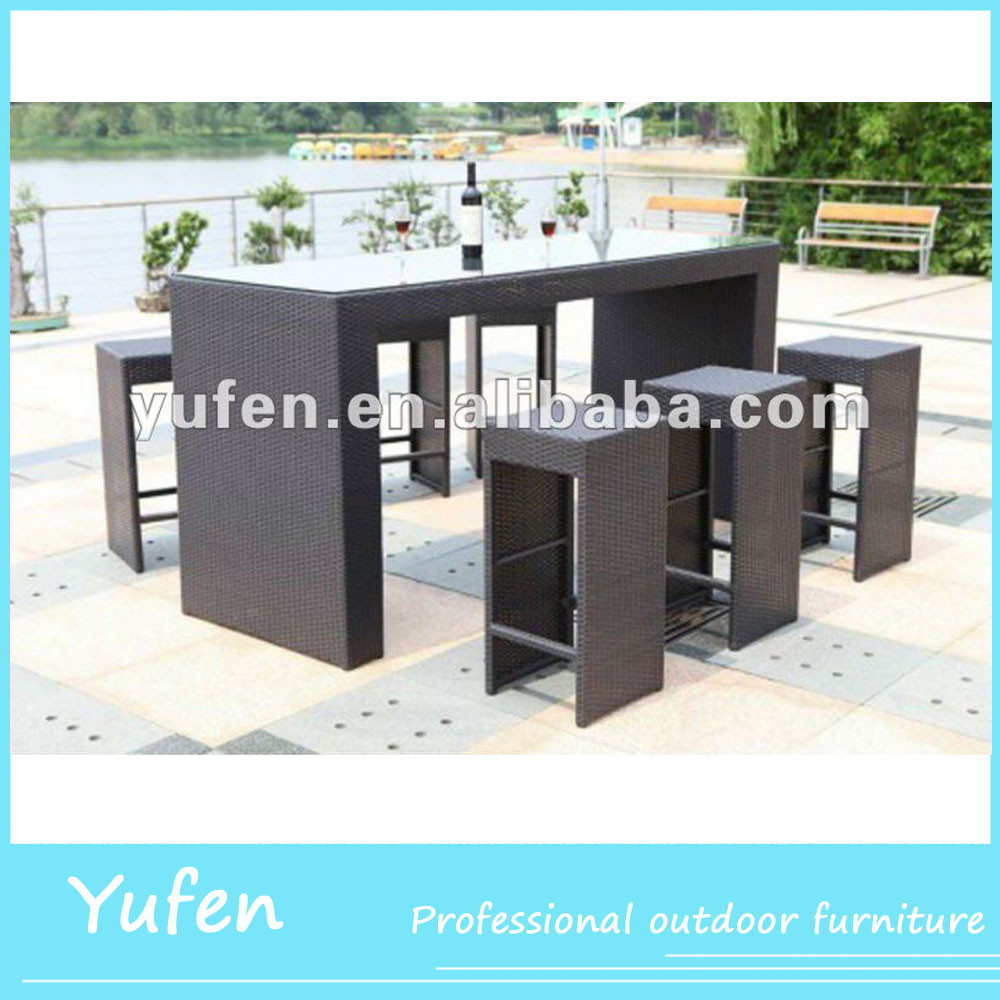 Bar Furniture For The Home Stunning Home Design