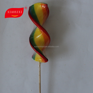 China Toffee Making, China Toffee Making Manufacturers and