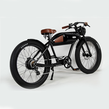 Vintage Electric Bike Electric Dirt Bikes For Adults Buy